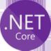 net_core icon