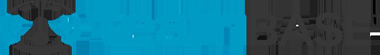 TeamBase logo