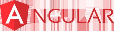 angular icon