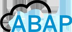 abap icon