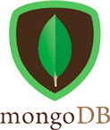 mongo icon
