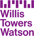 willis towers watson icon