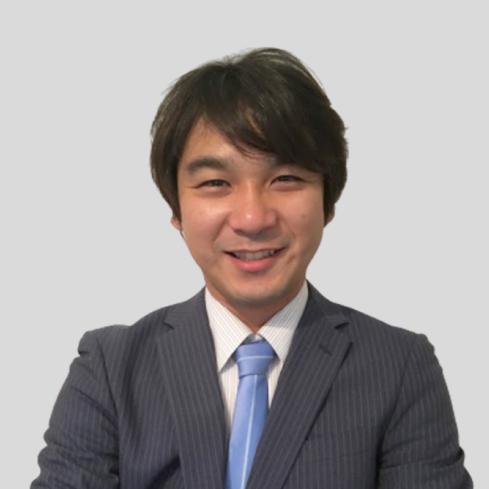 Tokio Kuwamura photo