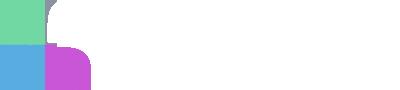 DICEUS logo