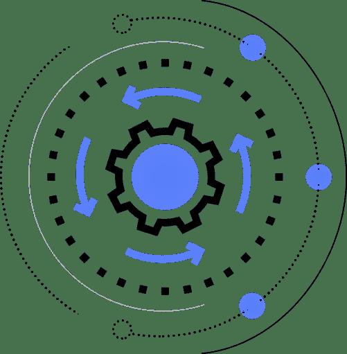 engagement-models image