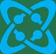 CosmicJS icon