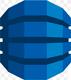 DynamoDB icon