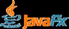 JavaFX icon
