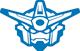 Passenger icon