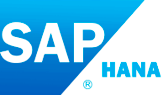 SAP Hana icon