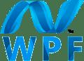 WPF icon