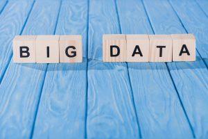 big data team ukraine