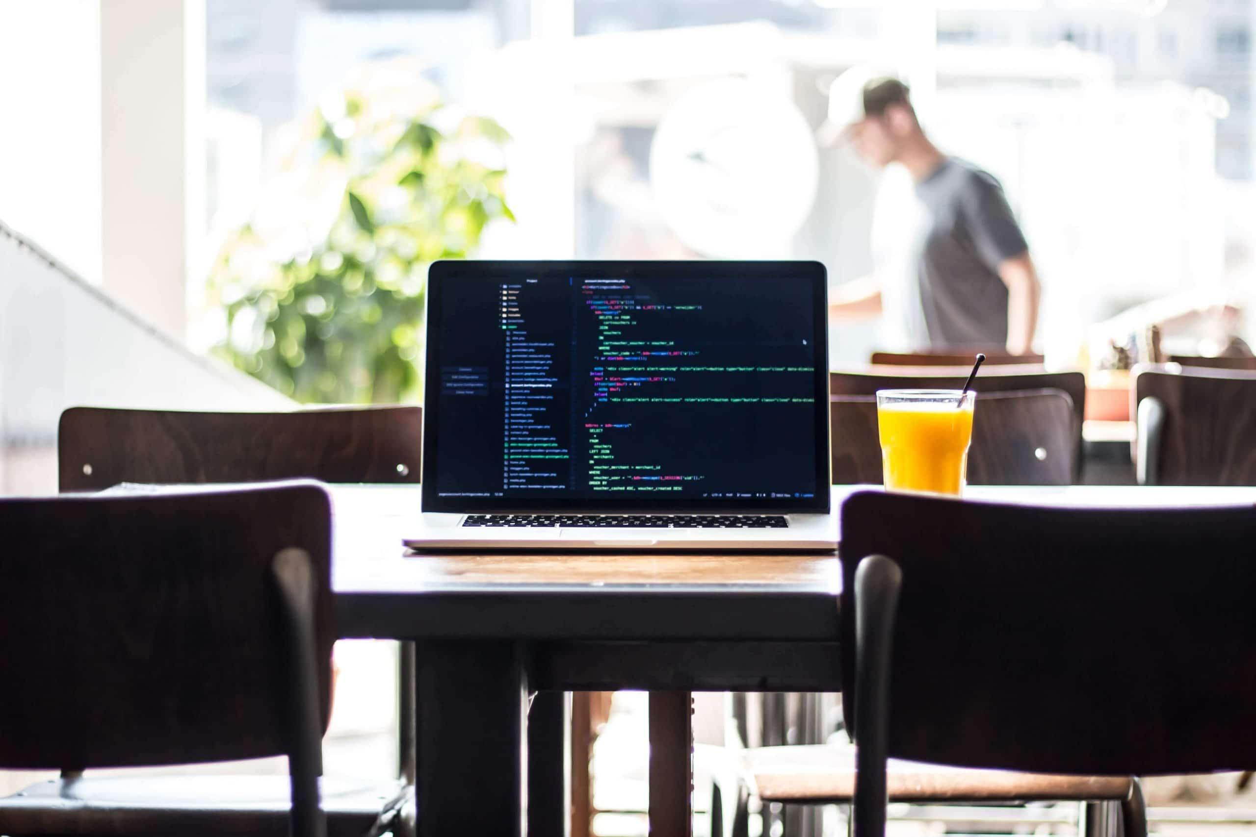 Free Online Agile Tools