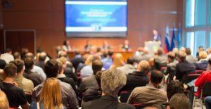 net-conferences
