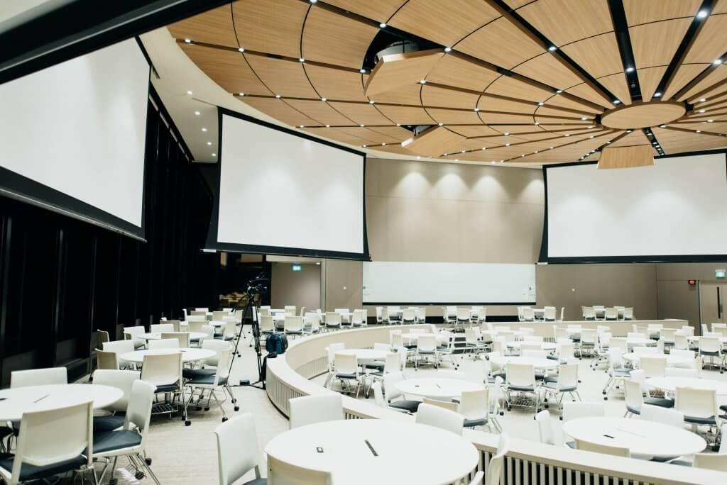 Dot Net Conferences