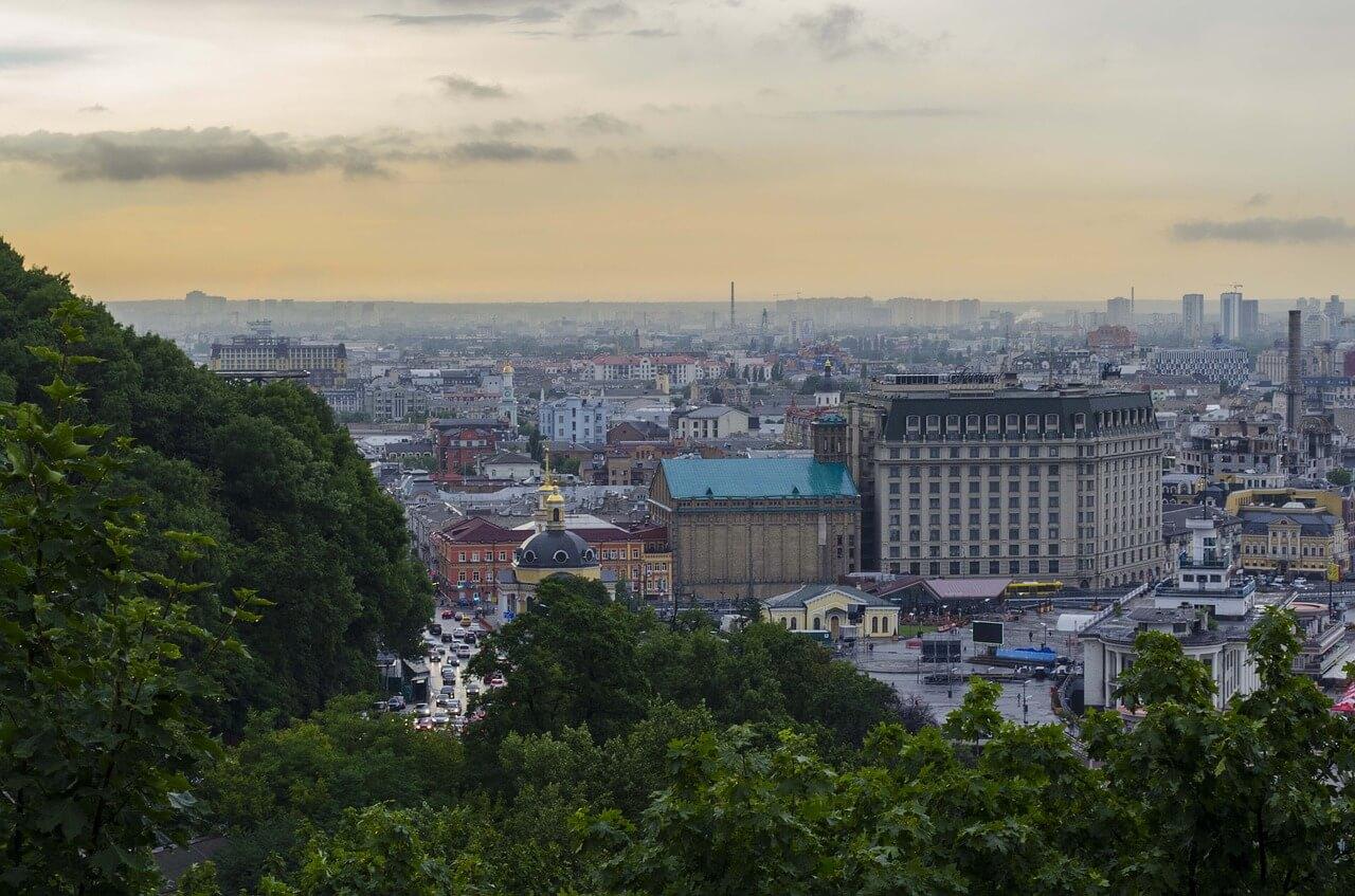 Software Development Companies Ukraine