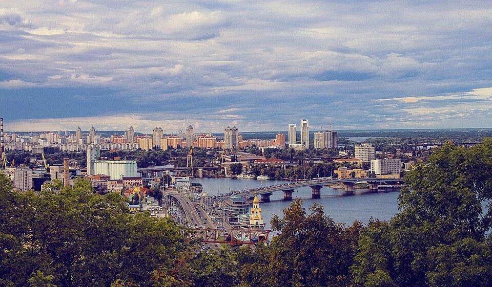 Best Web Development Companies in Ukraine