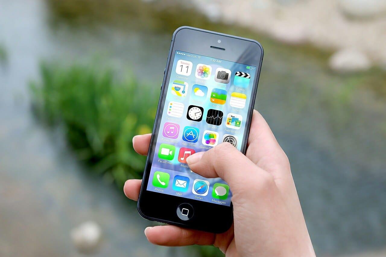 App development companies in Ukraine - Diceus