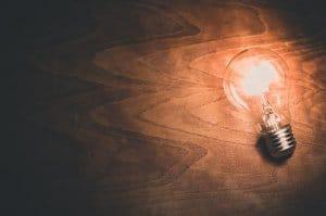 saas startup ideas