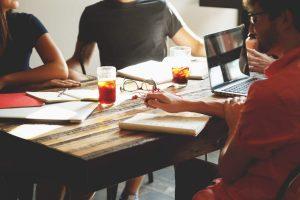 interview management software