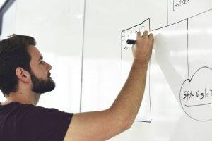 technical architect vs solution architect vs enterprise architect