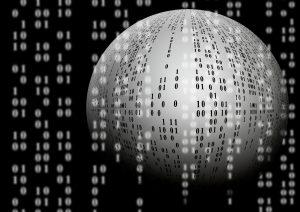 bespoke software advantages