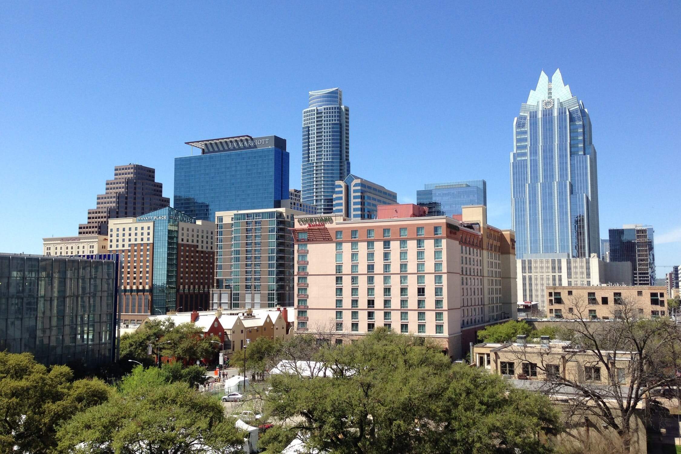 Top software companies in austin You Should Know