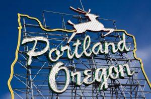 Software companies in Portland, Oregon