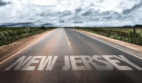 New Jersey Software Companies