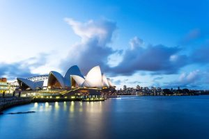 top software companies in Sydney