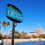 Software companies in Orlando