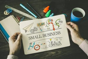 small business tools 2019
