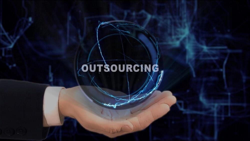 Offshore Software Development Benefits