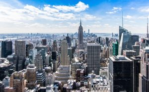 Top software companies in new york You Should Know