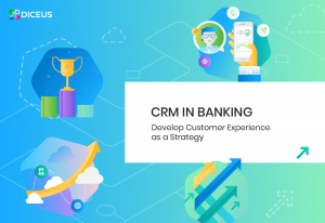 How crm works in banks, why it's important to have this software