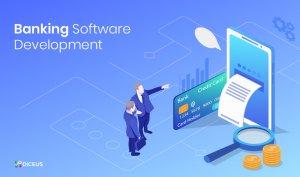 Banking Software Development | Diceus