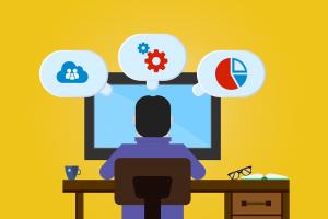 IT Outsourcing software development Ukraine