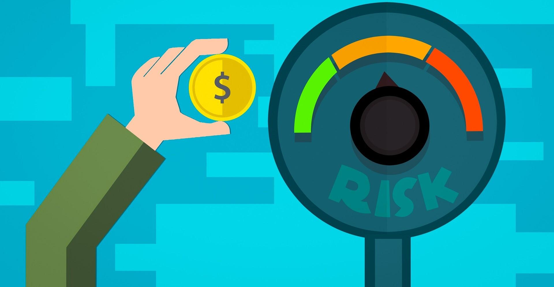 Insurance Product Development Tips Tricks And Pitfalls