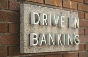 Open Banking | Diceus