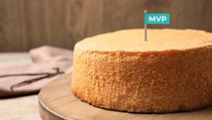 MVP value