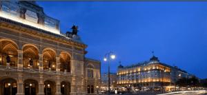 retail banking summit diceus