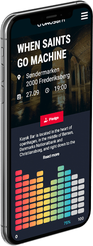 key features image