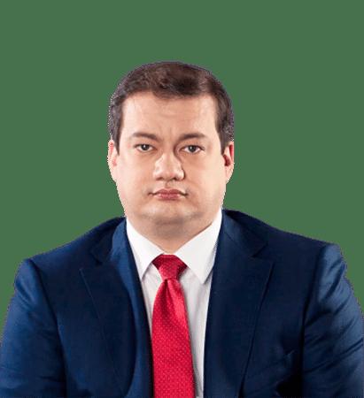 ask Vladimir photo