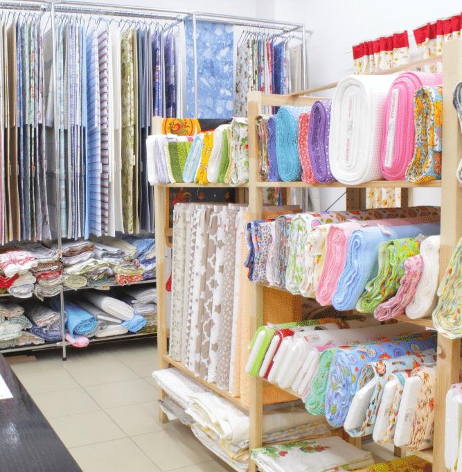 Retail Process  image