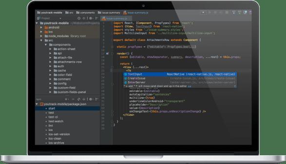 Custom-Software-Development 1