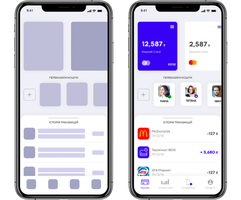 Mobile-Banking 1