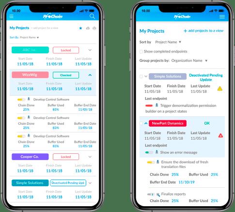 Mobile-application-testing 1