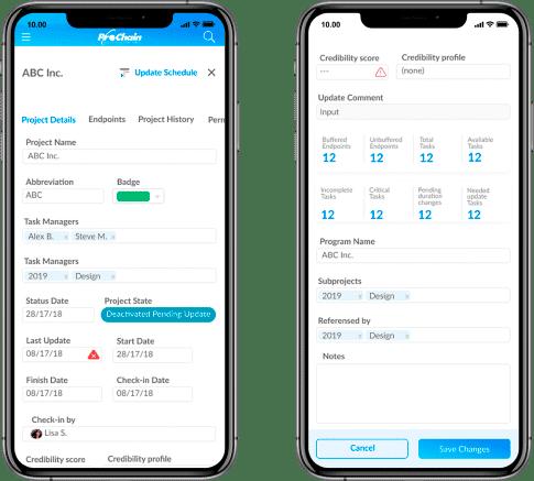 Mobile-application-testing 2