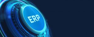 Custom ERP Development | Diceus