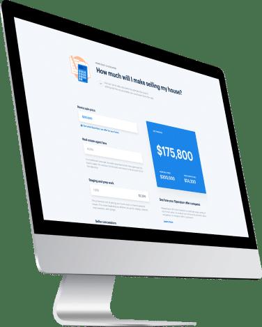 blockchain realestate purchasng platform key